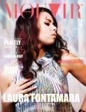 Moevir-Magazine-February-Issue-2020