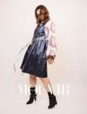 Moevir-Magazine-February-Issue-20203