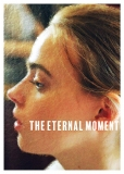 The Eternal Moment (2018)